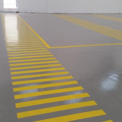 Instalaciones de AQUASERVICE en Valencia