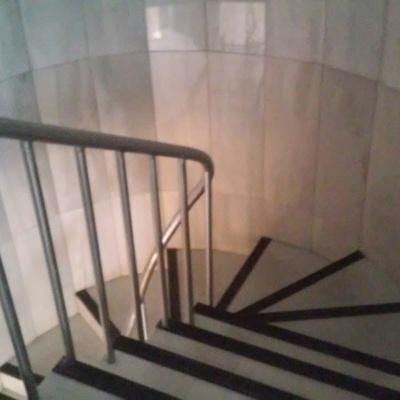 colocacion marmol