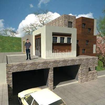 Construcción Casas, Terminaciones Llave Mano, Constructores