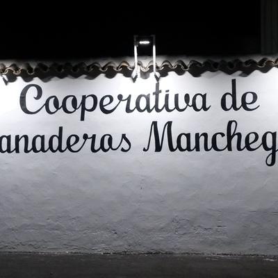 PROYECTORES LEDS PROFESIONALES PARA ILUMINACIÓN FACHADA