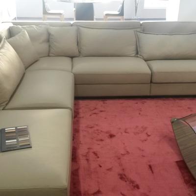Sofa (Grasoler)