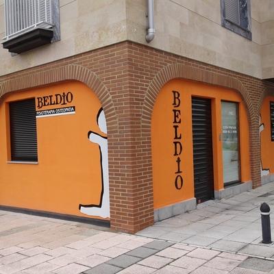 beldio