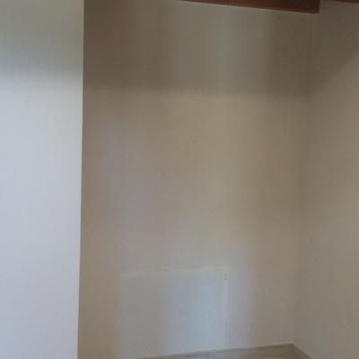 revestir paramentos y aplicación pintura