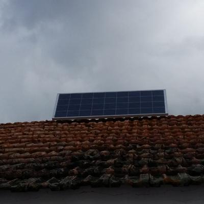 Fotovoltaica 9