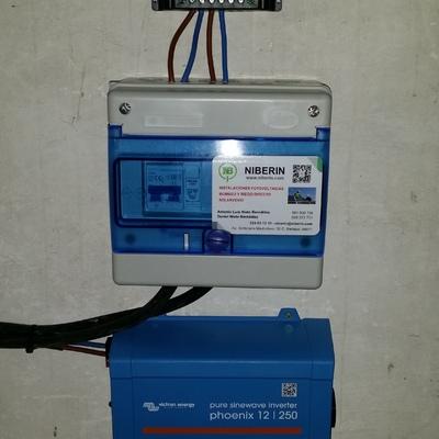 Fotovoltaica 10