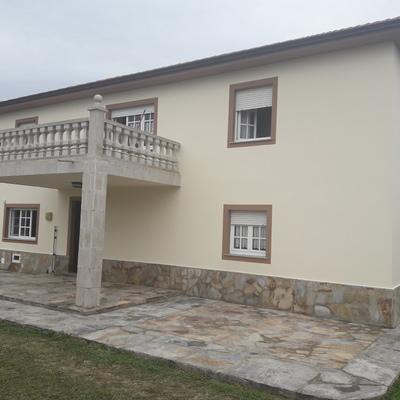 Casa Barreiros