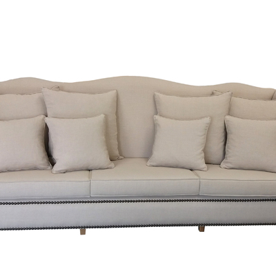 Sofa 3mtrs