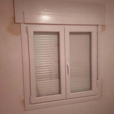 ventana+persiana