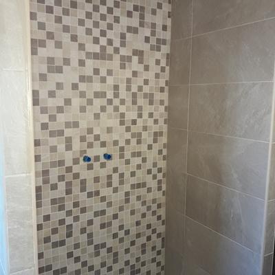 Cambio de servicio habitacion por baño