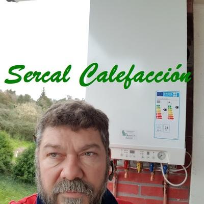 Intergas Kombi Kompakt HR-