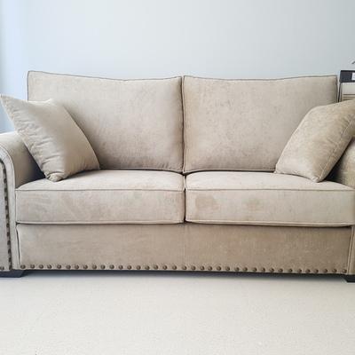 Sofa modelo dianco.