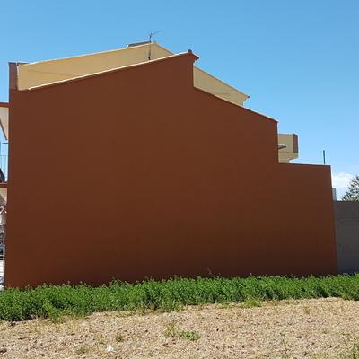 aislamientos fachadas