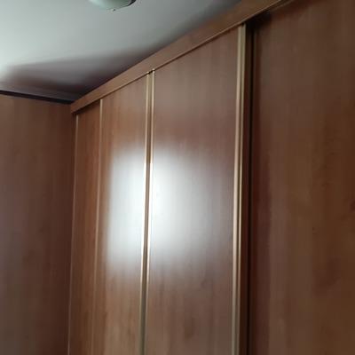 frente armario