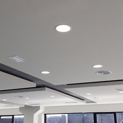 Detalle techos oficinas Inerzis.s.l(2)
