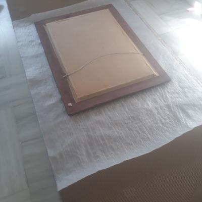 Embalajes de mobiliario delicado