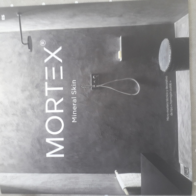 Mortex