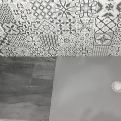 ejemplo racholas baño