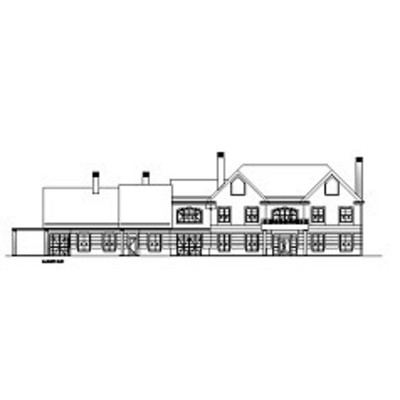 20200728 2 Amurrio fachada.bmp