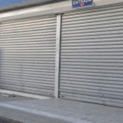 Puertas automaticas en Albacete 24 horas