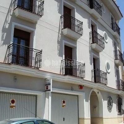 Construcción Casas, Rehabilitación, Reforma