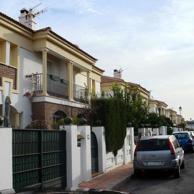 Construcción Casas, Construcciones Reformas, Rehabilitación