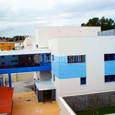 Construcción Casas, Reformas Viviendas, Construcciones Reformas