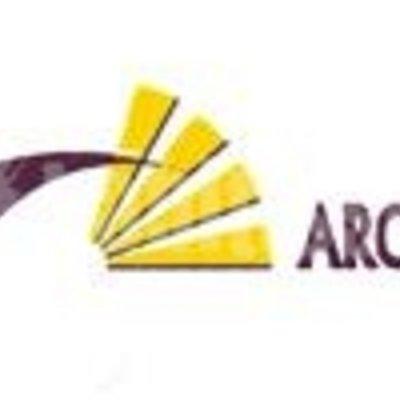 Arcosol Proyectos Y Obras
