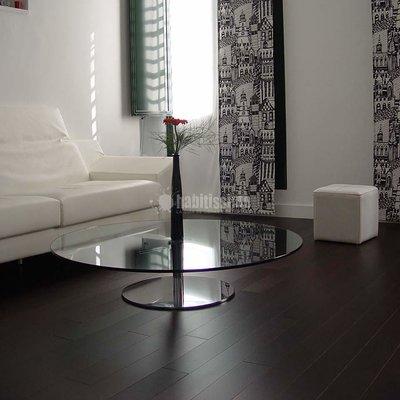 Muebles, Arquitectos, Decoración