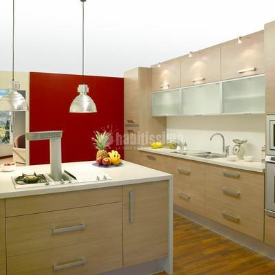 Muebles de Cocina Modecuina Tarragona - L\'Espluga de Francoli
