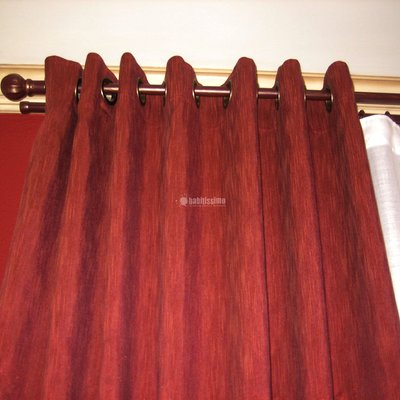 Cortinas, Decoradores, Toldos