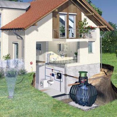 Calefacción, Materiales Electricidad, Electricidad