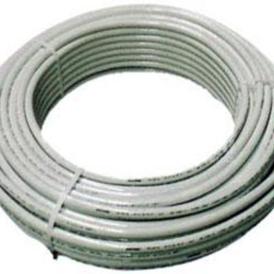 Calefacción, Carpintería Madera, Materiales Electricidad