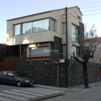 Construcción Casas, Construcción, Construcción Edificios