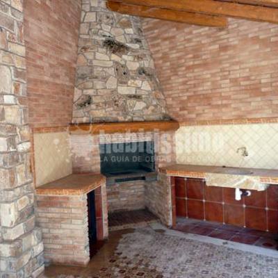 Construcción Casas, Construcciones Reformas, Construcción