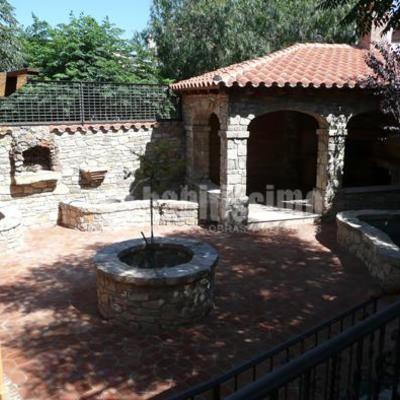 Construcción Casas, Reforma, Construcción Edificios