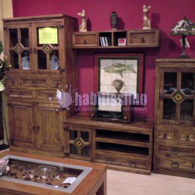 Muebles, Decoración, Muebles Cocina
