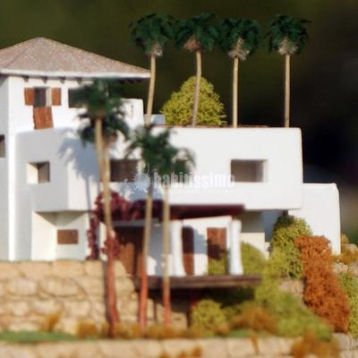 Arquitectos, Paisajistas, Decoración