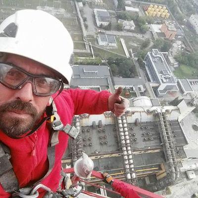 chimeneas de rusia ecaterinburgo