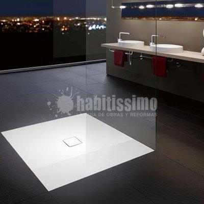 Muebles Baño, Piedra, Cerámica