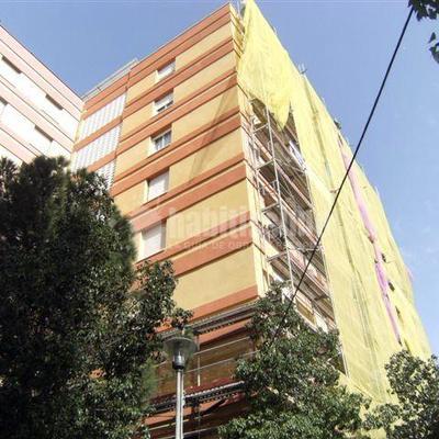 Construcción Casas, Reforma, Fontaneros