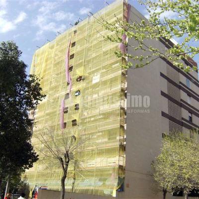 Construcción Casas, Fontaneros, Construcción Edificios