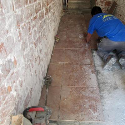 Rehabilitación Fachadas, Construcciones Reformas, Monocapas Fachadas
