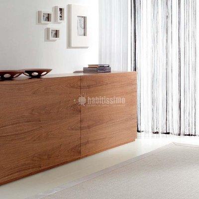Ideas y fotos de mueble oficina para inspirarte habitissimo for Muebles de oficina ourense