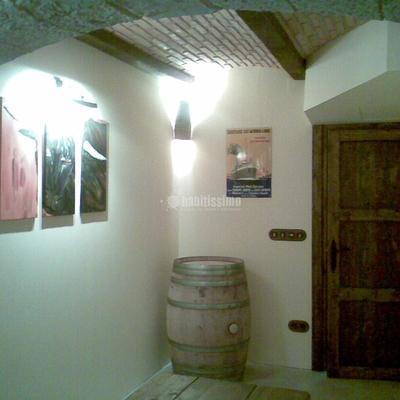 Rehabilitación Fachadas, Albañiles, Monocapas Fachadas