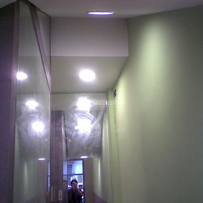 Rehabilitación Fachadas, Pinturas, Materiales Pintura