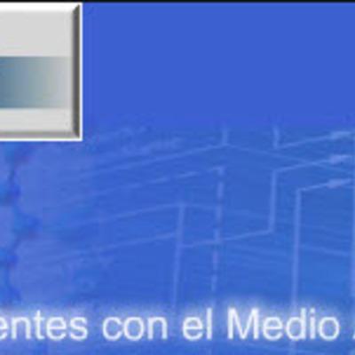 www.vemar-ingenieria.com