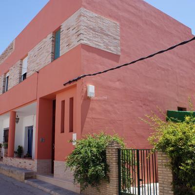 Construcción Casas, Rehabilitaciones, Construcciones Reformas