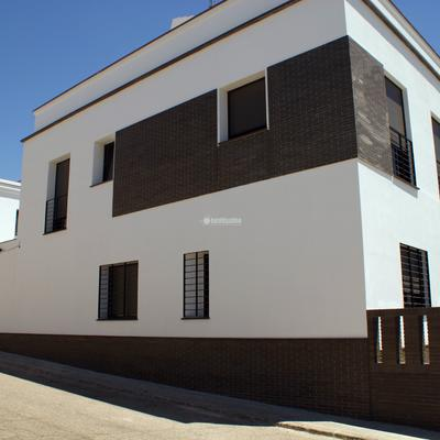 Construcción Casas, Constructores, Construcciones Reformas