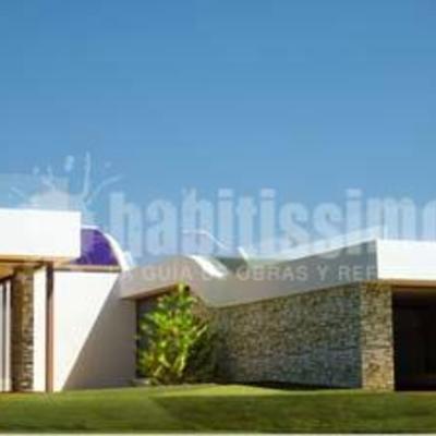 Construcción Casas, Constructores, Casas Madera