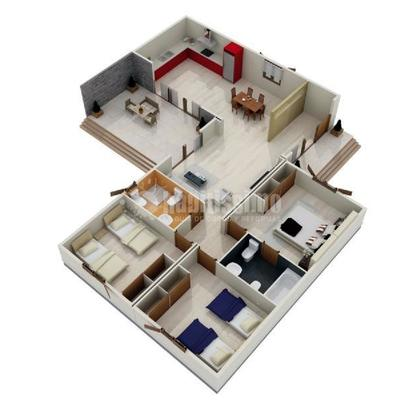 Construcción Casas, Constructores, Casas Prefabricadas